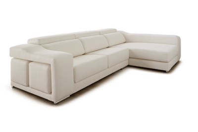Domus line stoffus world design industria portuguesa for Fabricantes de sofas